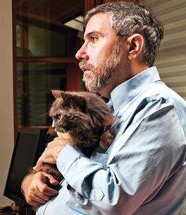 krugman-cat1