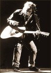 Neil Young 9